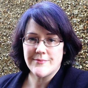 Fiona Thraille
