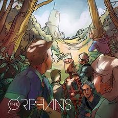 Orphans New Artwork.jpg