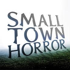 JonGrillz_SmallTownHorror_Season2-Cover-
