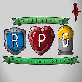 RPG Logo - Square V2.3-01.jpg