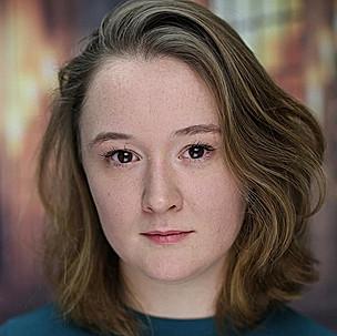 Emily Rowan