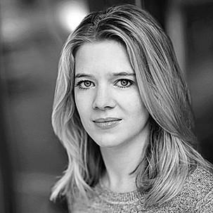 Elizabeth Benbow