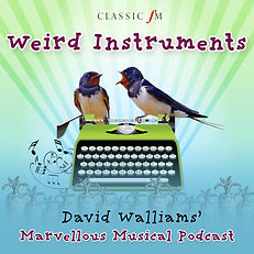 david-walliams-marvellous-musical-podcas