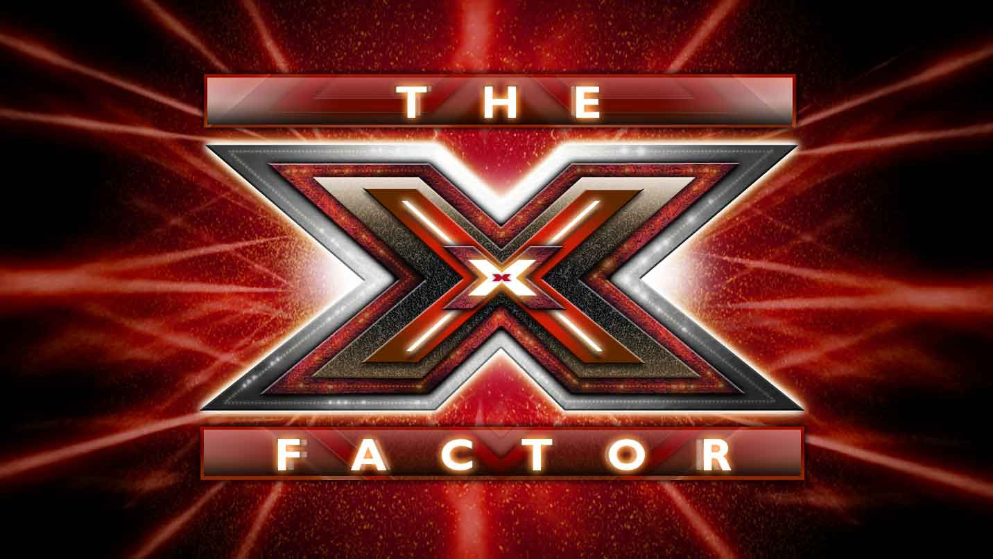 The X Factor Series 14 & 15