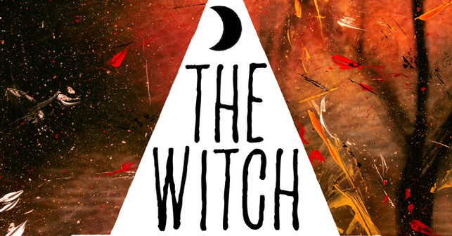 The Witch is Dead Logo Pack-07-07.jpg