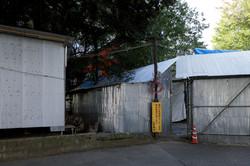 東京都新宿区 花園神社 酉の市