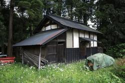 栃木県上三川町
