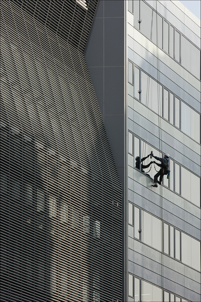 Jinnan Shibuya-ku