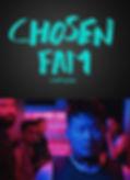 chosen fam poster.jpg