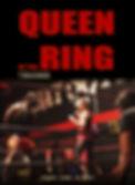QueenoftheRingPoster03.jpg