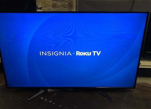 TV  (INSIGNIA)