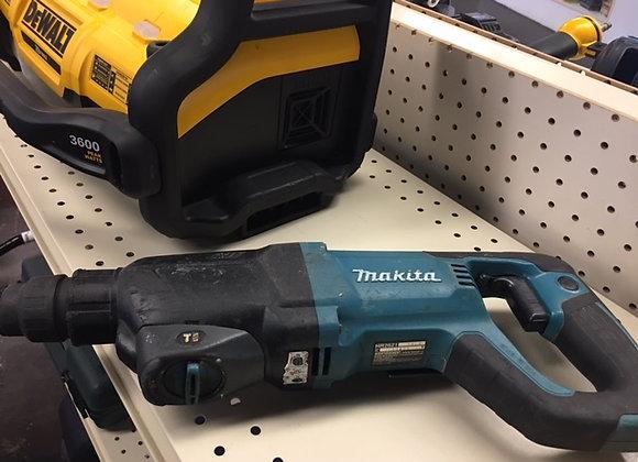 Makita HR2621 Hammer Drill