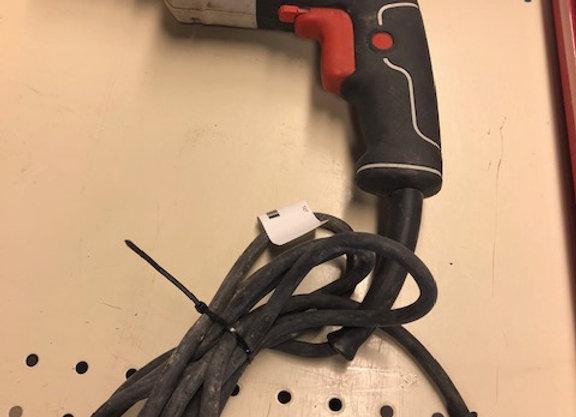 Porter Cable PC600D
