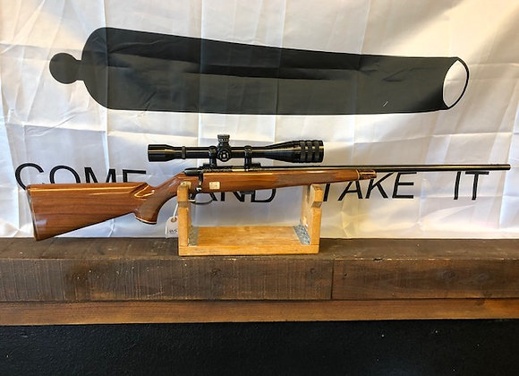 Remington 541-S
