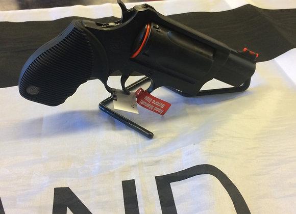 Taurus Public Defender Revolver