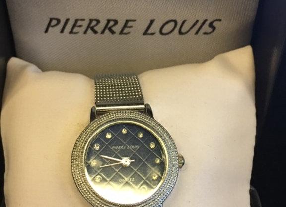 PIERRE LOUIS WATCH
