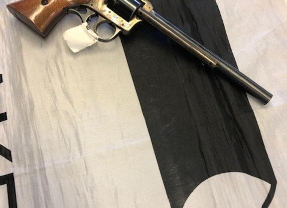 H&R Revolver