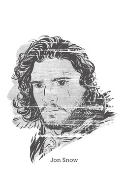 Game_of_thrones_Jon_Snow_FA