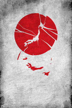 After_Japan_illustration