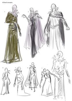A-Shard_sketches