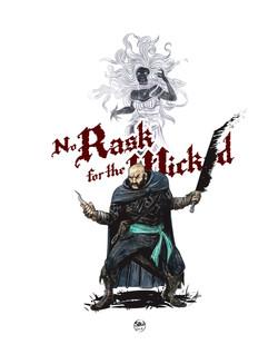 Rask_11x14_FA