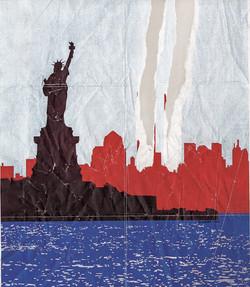 9-11_illustration_Final