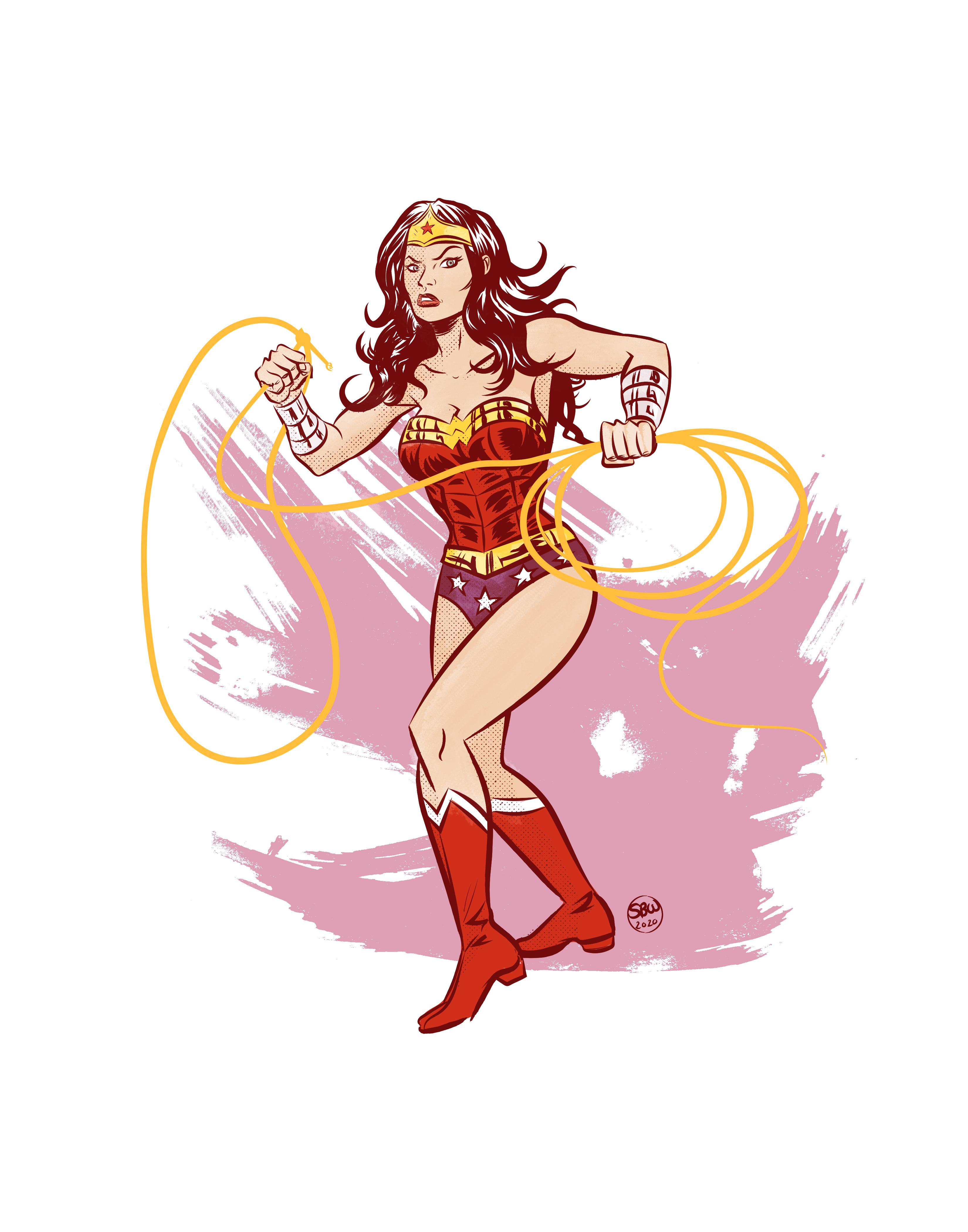 Wonder_woman_2_11x14_FA