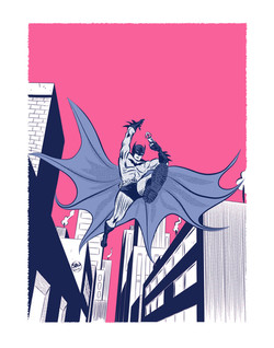 Batman_Leap_11x14_FA