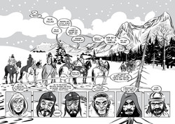 No_Rask_for_the_Wicked_SBW_comic_12-13