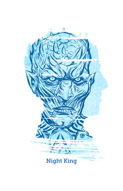 Game_of_thrones_Night_King_FA