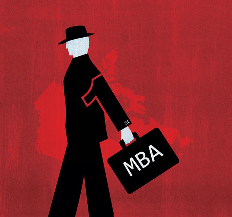1st MBA_FA