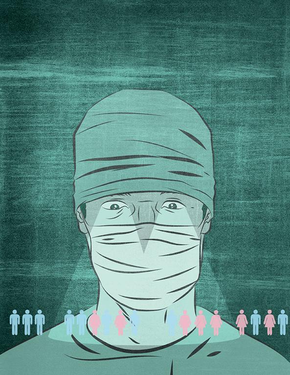 Doctor_CRT_FA