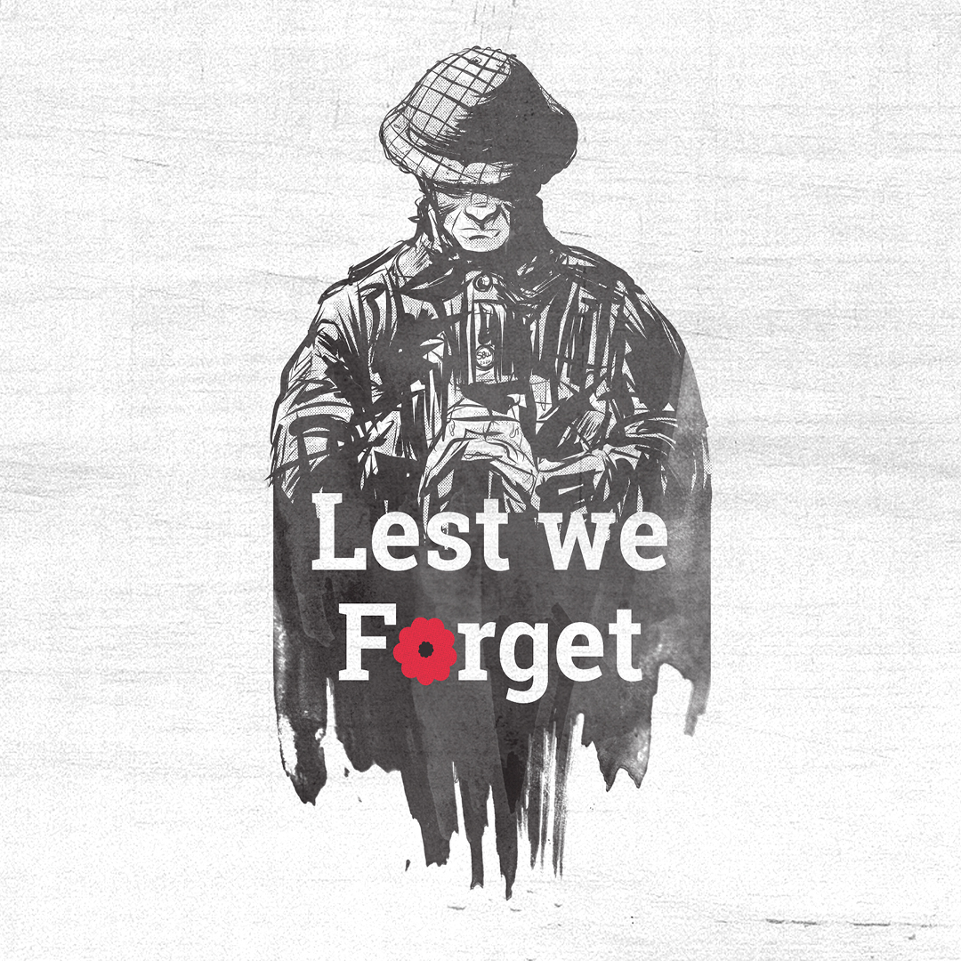 2020_Remembrance_Day_1080x1080