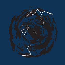 Spinning_Tardis_pillow