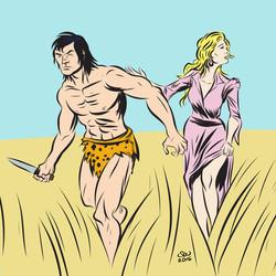 SBW_900x900_015_Tarzan