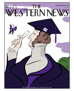Scott_Woods_Western_News_cover
