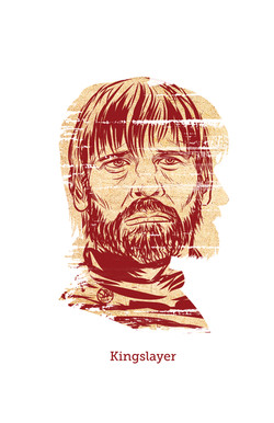 Game_of_thrones_kingslayer_FA