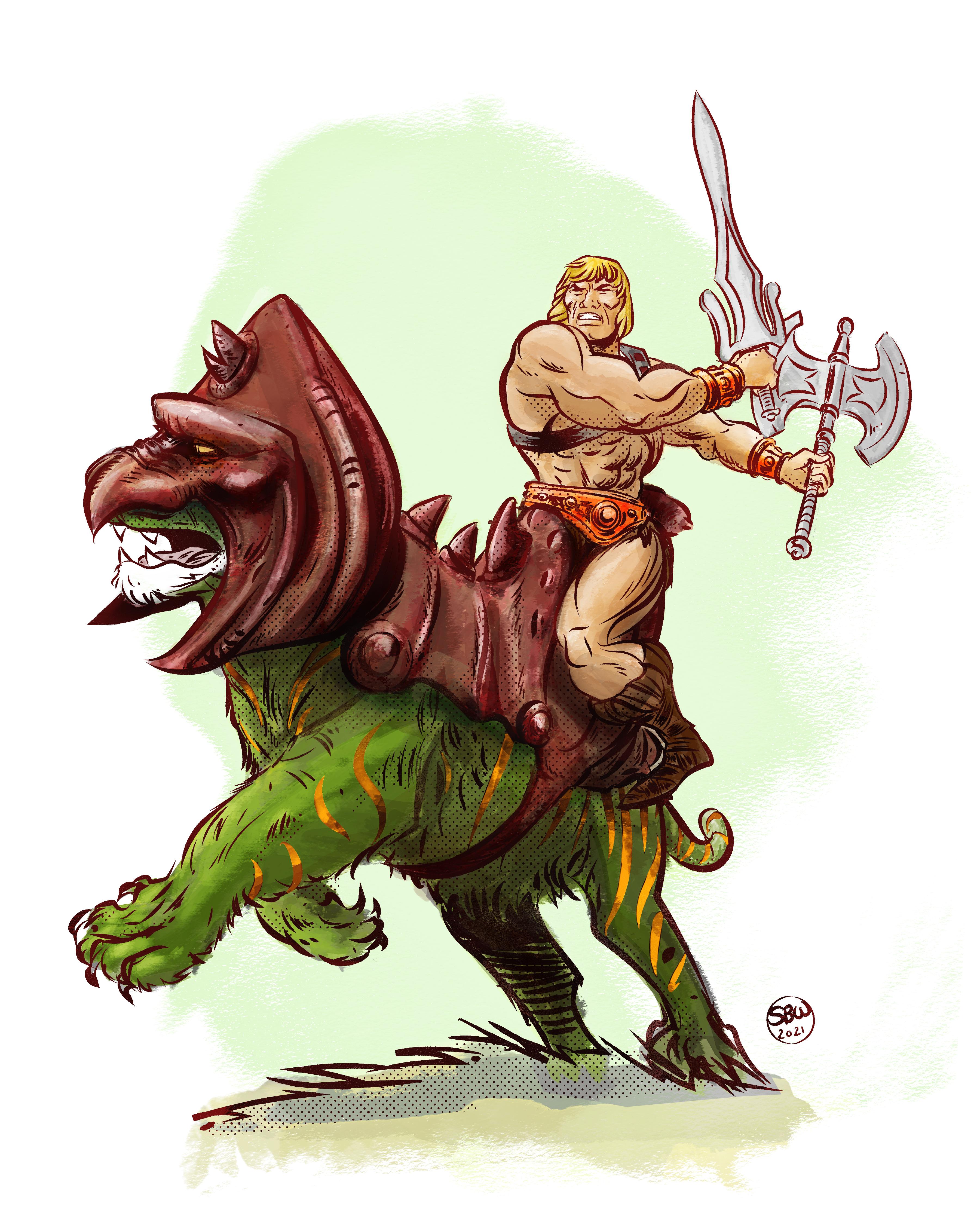 He-Man_Battlecat_2021-FA