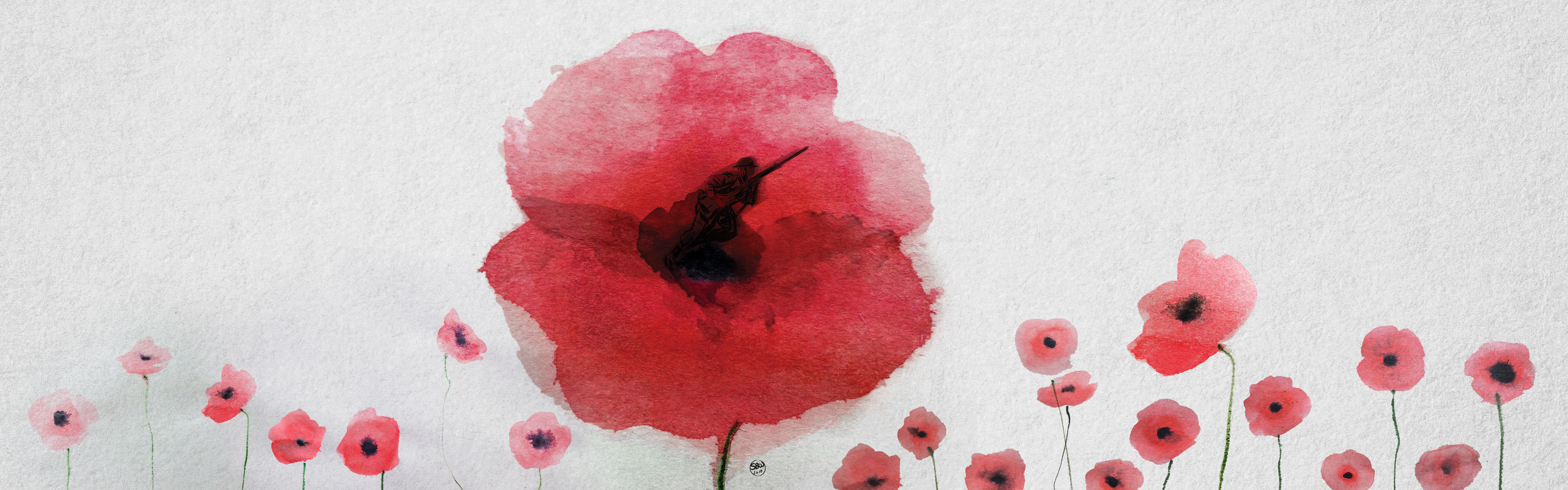 Poppy_soldiers