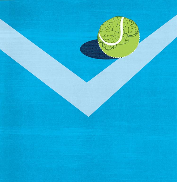 Brain_tennis_FA