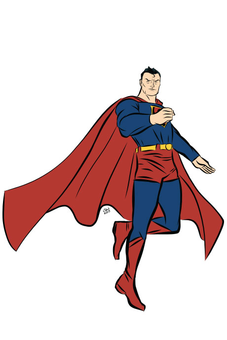 SBW_illustrations_460x690_001_superman