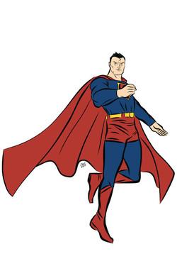 SBW_illustrations_460x690_001_superman