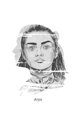 Game_of_thrones_Arya_FA