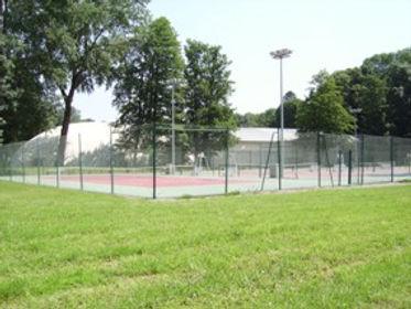 Tennis Beaune