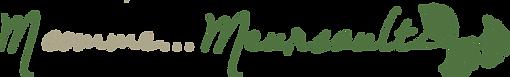 logo-web-v2beige-m-comme-meursault.png