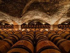 caves chateau de meursault.jpg