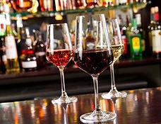 bar a vin.jpg
