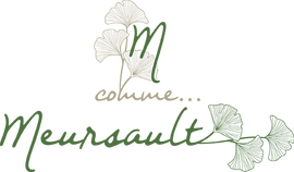 logo-web-v1-m-comme-meursault.png