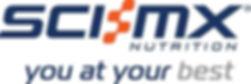sci-mx-nutrition-logo.jpg