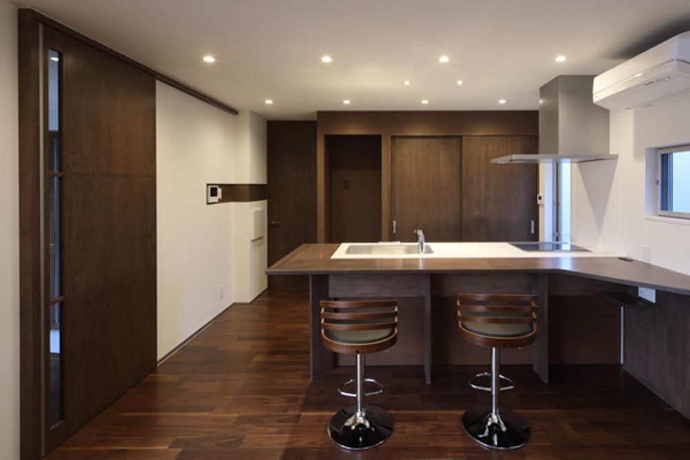 15_キッチン.jpg